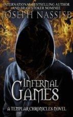 INFERNAL GAMES