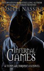 Infernal Games (ebook)