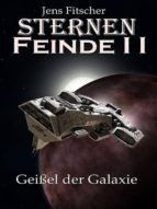 STERNENFEINDE II
