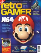 Retro Gamer 2/2017 (ebook)