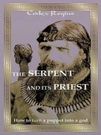 THE SERPENT AND ITS PRIEST