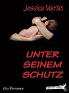 UNTER SEINEM SCHUTZ