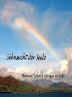Sehnsucht der Seele (ebook)
