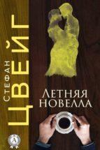 Летняя новелла (ebook)