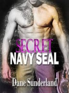 SECRET NAVY SEAL
