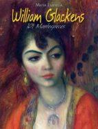 William Glackens: 101 Masterpieces