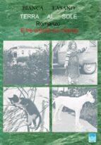 """""""Terra al Sole -Romanzo (ebook)"""