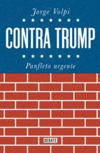 Contra Trump (ebook)
