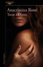 Tocar a Diana (ebook)