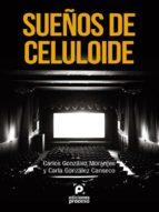 Sueños de celuloide
