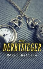 Der Derbysieger (ebook)