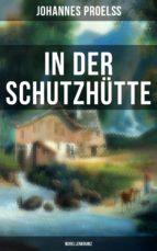 In der Schutzhütte (Novellenkranz) (ebook)