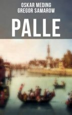 Palle (ebook)