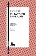 El Tartufo / Don Juan (ebook)