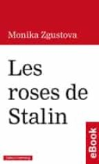 Les roses de Stalin (ebook)