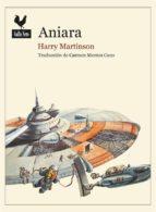Aniara (ebook)