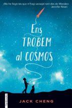 Ens trobem al Cosmos (ebook)