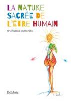 La nature sacrée de l'être humain (ebook)