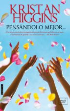 PENSÁNDOLO MEJOR... (ebook)