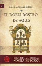 EL DOBLE ROSTRO DE AQUIS
