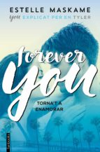 Forever you (ebook)