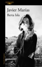 Berta Isla (ebook)