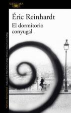 El dormitorio conyugal (ebook)