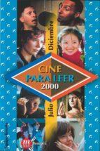 Cine para leer 2000 Julio-diciembre