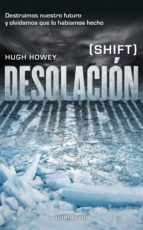 Desolación (ebook)