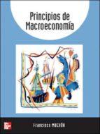 EBOOK-Principios de macroeconomia (ebook)