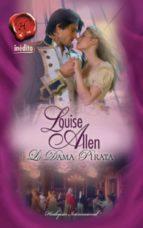 La dama pirata (ebook)