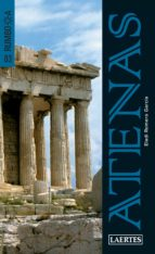 Atenas (ebook)