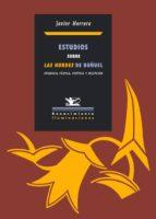 ESTUDIOS SOBRE LAS HURDES DE BUÑUEL