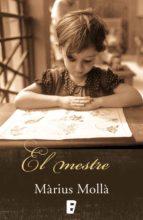 El mestre (ebook)