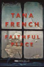 Faithful place.  (ebook)
