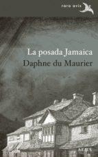 La posada Jamaica (ebook)