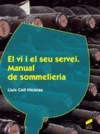El vi i seu servei (ebook)