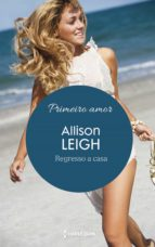 Regresso a casa (ebook)