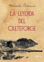 La leyenda del Creteforge (ebook)