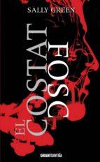 El costat fosc (ebook)