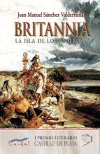 Britannia (ebook)
