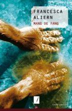 Mans de fang (ebook)