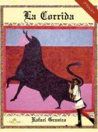LA CORRIDA 2ª Edición