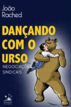 Dançando com o urso
