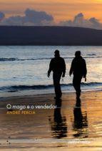 O mago e o vendedor (ebook)