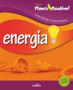 Energia (ebook)