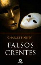 Falsos Crentes (ebook)