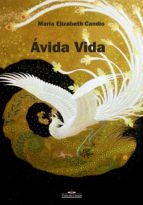 ÁVIDA VIDA