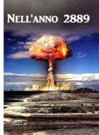 Nell'anno 2889 (ebook)