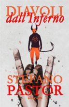 Diavoli dall'Inferno (ebook)